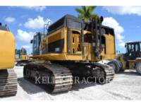 CATERPILLAR トラック油圧ショベル 374DL equipment  photo 2
