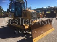 CATERPILLAR TRATORES DE ESTEIRAS D6KXL equipment  photo 2