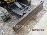 CATERPILLAR EXCAVADORAS DE CADENAS 303.5E2 CR equipment  photo 18