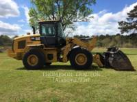 CATERPILLAR CARGADORES DE RUEDAS 938K equipment  photo 11