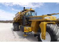 Equipment photo TERRA-GATOR TG92036B SPRAYER 1