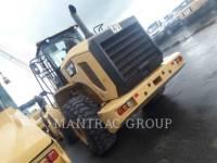 CATERPILLAR WHEEL LOADERS/INTEGRATED TOOLCARRIERS 950GC equipment  photo 4