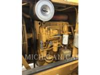 CATERPILLAR WHEEL LOADERS/INTEGRATED TOOLCARRIERS IT12F equipment  photo 10