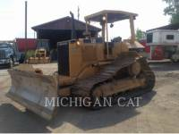 CATERPILLAR TRATORES DE ESTEIRAS D5ML equipment  photo 2