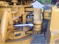 CATERPILLAR WATER TRUCKS 725 WW equipment  photo 9