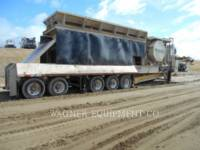 METSO CRUSHERS 3054 equipment  photo 2