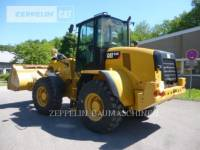 CATERPILLAR WHEEL LOADERS/INTEGRATED TOOLCARRIERS 914K equipment  photo 4