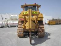 CATERPILLAR TRACK TYPE TRACTORS D8RLRC equipment  photo 4
