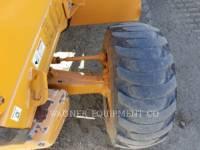 CASE TERNE 580SUPERN equipment  photo 10