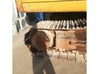 Caterpillar EXCAVATOARE PE ŞENILE 320D2L equipment  photo 9