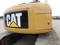 CATERPILLAR EXCAVADORAS DE CADENAS 320DLRR equipment  photo 9