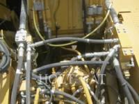 CATERPILLAR PELLES SUR CHAINES 330DMH equipment  photo 15