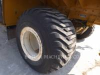 TERRA-GATOR PULVERIZADOR TG8204AM2K equipment  photo 14