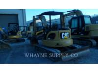 CATERPILLAR ESCAVADEIRAS 305DCR equipment  photo 3