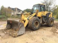 Equipment photo KOMATSU WA380-5L PÁ-CARREGADEIRAS DE RODAS/ PORTA-FERRAMENTAS INTEGRADO 1