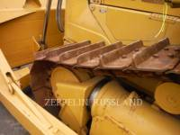 CATERPILLAR ブルドーザ D 6 T equipment  photo 19