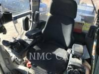 CATERPILLAR NIVELEUSES 140MAWD equipment  photo 5