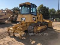 CATERPILLAR ブルドーザ D6K2XL equipment  photo 3
