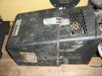 OTHER MISCELLANEOUS / OTHER EQUIPMENT SBA equipment  photo 2