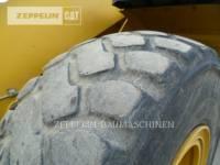CATERPILLAR CARGADORES DE RUEDAS 966KXE equipment  photo 5