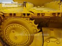 KOMATSU LTD. CIĄGNIKI GĄSIENICOWE D65PX equipment  photo 19