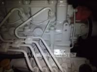 CATERPILLAR SCHEEPVAART - HULP C2.2 AUX equipment  photo 4