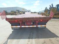 LOAD KING TRAILERS 605/7LFM-0F-SF equipment  photo 5