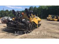 CATERPILLAR ASFALTATRICI AP1055E equipment  photo 6