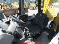 CATERPILLAR BACKHOE LOADERS 432F2LRC equipment  photo 7
