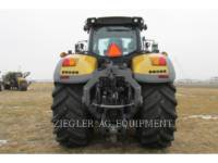 AGCO-CHALLENGER AG TRACTORS CH1050 equipment  photo 11