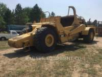 CATERPILLAR TRACTORSCHRAPERS OP WIELEN 621F equipment  photo 3