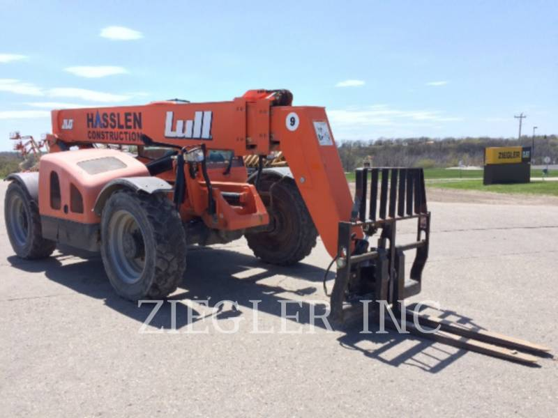 OMNIQUIP/LULL TELEHANDLER 944E-42 equipment  photo 2