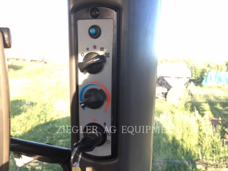 AGCO-CHALLENGER LANDWIRTSCHAFTSTRAKTOREN MT835C equipment  photo 15