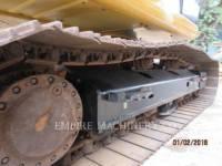 CATERPILLAR EXCAVADORAS DE CADENAS 320D2-GC equipment  photo 18