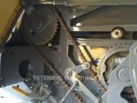 CHALLENGER AG HAY EQUIPMENT LB34B equipment  photo 10