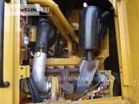 CATERPILLAR MOTOR GRADERS 120M equipment  photo 16