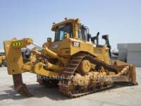 CATERPILLAR TRACK TYPE TRACTORS D8RLRC equipment  photo 5