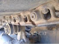 CATERPILLAR TRATORES DE ESTEIRAS D5ML equipment  photo 19