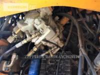 HYUNDAI CARGADORES DE RUEDAS HL760-9 equipment  photo 16