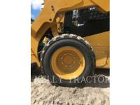 Caterpillar MINIÎNCĂRCĂTOARE RIGIDE MULTIFUNCŢIONALE 236 D equipment  photo 3