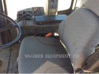 DEERE & CO. WHEEL LOADERS/INTEGRATED TOOLCARRIERS 624K equipment  photo 6
