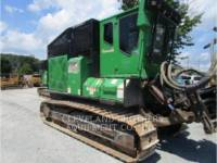BANDIT AUTRES 4000T equipment  photo 2