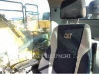 CATERPILLAR TRACK EXCAVATORS 336FL HMR equipment  photo 7