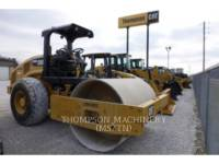 Equipment photo CATERPILLAR CS56B ASPHALT DISTRIBUTORS 1