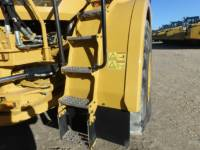 CATERPILLAR ARTICULATED TRUCKS 745C equipment  photo 21