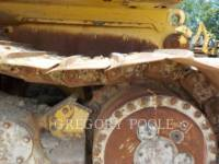 CATERPILLAR TRACTEURS MINIERS D7E LGP equipment  photo 18