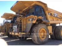 CATERPILLAR OFF HIGHWAY TRUCKS 785D equipment  photo 1