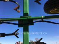 JOHN DEERE APPARECCHIATURE PER COLTIVAZIONE TERRENI 2200 equipment  photo 13