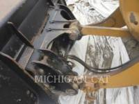 CATERPILLAR WHEEL LOADERS/INTEGRATED TOOLCARRIERS 908H C equipment  photo 7