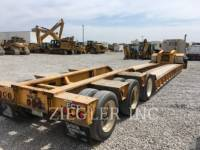 TRAILKING REMOLQUES TK120HDG equipment  photo 4